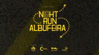III NIGHT RUN ALBUFEIRA 2016