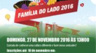 """PROJETO """"FAMÍLIA DO LADO"""" PROMOVE INTEGRAÇÃO DE IMIGRANTES EM ALBUFEIRA"""