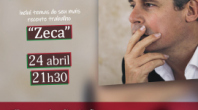 Pedro Jóia dá início a ciclo de concertos online em Albufeira nas Comemorações do 25 de Abril