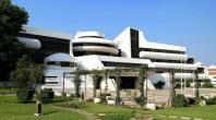 Câmara Municipal de Albufeira Reforça Apoio Social