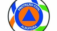 MUNICÍPIO DE ALBUFEIRA INICIA CICLO DE CONVERSAS TEMÁTICAS SOBRE PREVENÇÃO DE RISCOS
