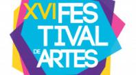XVI FESTIVAL DE ARTES INFANTIL E JUVENIL DE ALBUFEIRA
