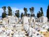 Cemitério Municipal Velho de Albufeira