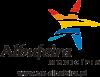 Logotipo de Albufeira