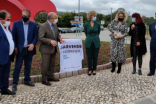 """Ministra da Coesão Territorial diz que Geoparque Algarvensis é """"Um Projeto Certo"""" e """"Vencedor"""""""