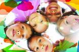 Albufeira promove atividades para o desenvolvimento infantil