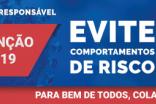CÂMARA MUNICIPAL DE ALBUFEIRA TOMA NOVAS MEDIDAS DE COMBATE AO COVID-19