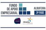MUNICÍPIO ABRE TERCEIRA FASE DO FUNDO DE APOIO EMPRESARIAL E ASSOCIATIVO COM DOTAÇÃO DE 542 MIL EUROS
