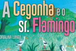 A Cegonha e o Sr. Flamingo e outros contos