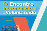 ALBUFEIRA ACOLHE IV ENCONTRO INTERMUNICIPAL DE VOLUNTARIADO