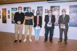 ALBUFEIRA APRESENTOU O PRIMEIRO EVENTO CULTURAL NO ÂMBITO DO GEOPALCOS