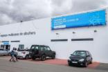 Albufeira abre Centro de Vacinação Covid-19 e espera vacinar mais de 400 pessoas por dia