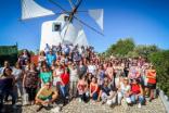 ALBUFEIRA DÁ AS BOAS-VINDAS AO NOVO ANO LETIVO COM RECEÇÃO À COMUNIDADE EDUCATIVA
