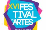FESTIVAL DE ARTES ARRANCA ESTE SÁBADO NO AUDITÓRIO MUNICIPAL
