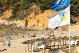 Praia de Santa Eulália recebe ação da TUI