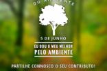 ALBUFEIRA CELEBRA DIA MUNDIAL DO AMBIENTE