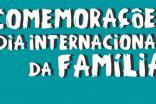 Municipio de Albufeira Assinala o Dia Internacional da Família