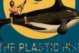 """""""THE PLASTIC HIKE – O DESAFIO AMBIENTAL DE ALBUFEIRA"""" ARRANCA HOJE NA PRAIA DOS SALGADOS"""