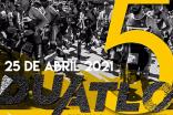 V Duatlo de Ferreiras regressa à estrada no dia 25 de Abril com todas as regras de segurança